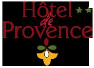 Hotel Digne les Bains